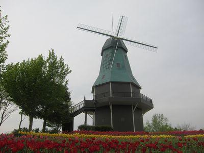 20140428-01.jpg